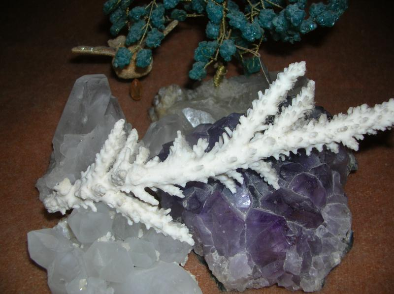 mes minéraux Dscn2765-5119fbb