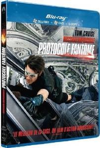Dvd et Blu-Ray à vendre ou échanger - Page 3 Dqsd-4978eb3