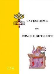 Messe moderne ou messe tridentine : quelle messe préférez-vous ? Catechisme-de-trente-5560cab