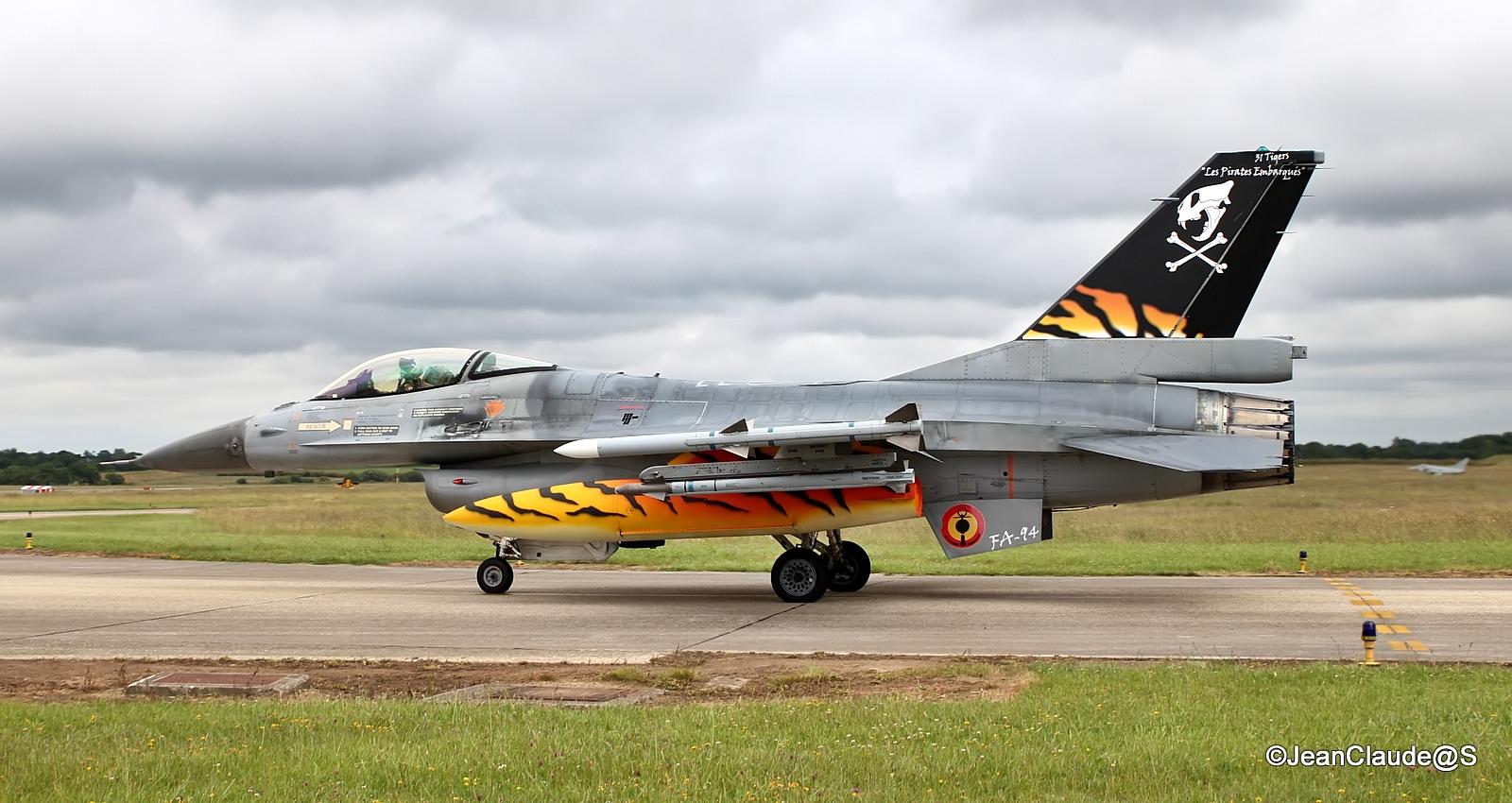 NATO Tiger Meet 2017 Landivisiau Img_0322_filtered-526f4bc