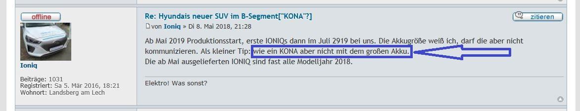 juergen-sangl-02-54714a8.jpg