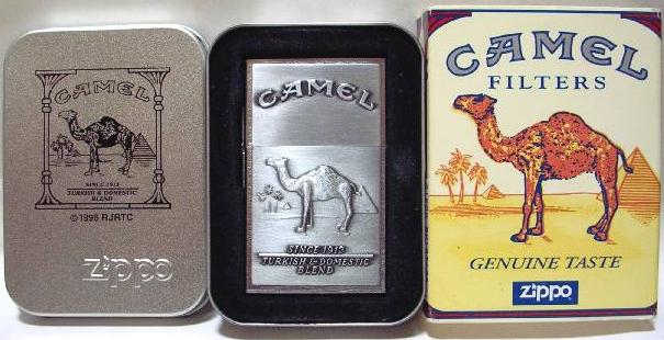 [Datation] Les Zippo 1932-1933 Replica 1932-replica-seco...camel-2--523a973
