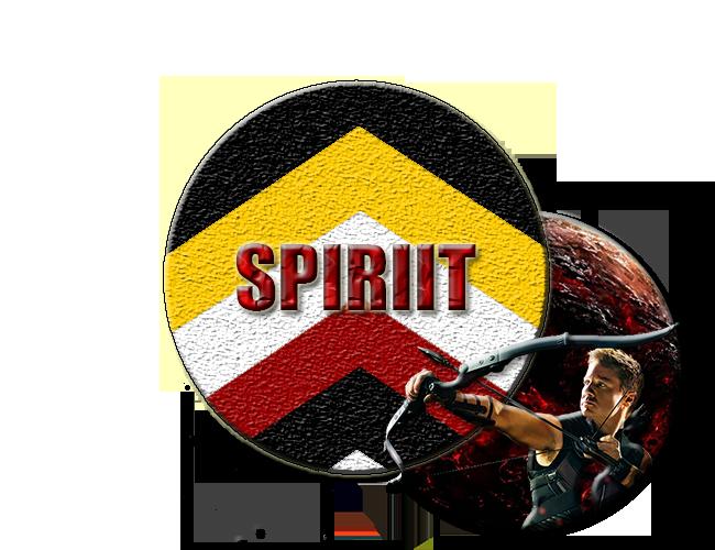~logo by spiriit~ Forum Index