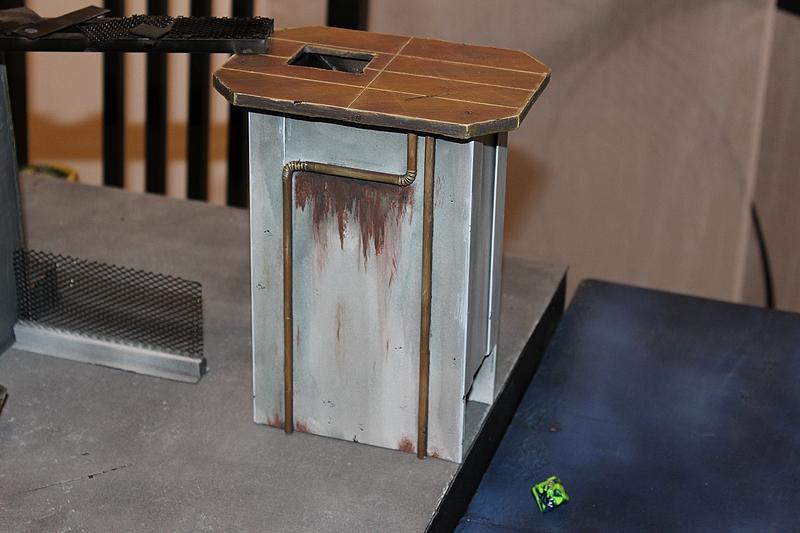 table modulable/portable petite escarmouche Td3-503da59