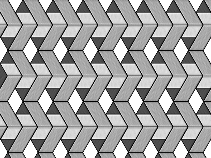 block-stacking-4daafb6.png
