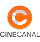 cinecal en vivo