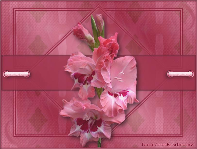 Pink Flower Modelo-477fd4f