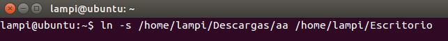 http://img110.xooimage.com/files/1/9/4/linux-48cb0e2.jpg