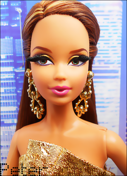 Mes Barbie - Page 6 Barbie-the-look-city-shine-4b6023b
