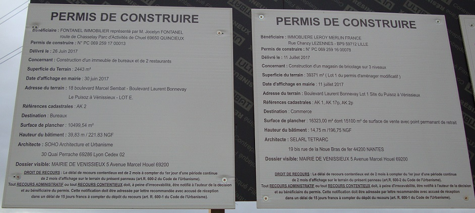Vénissieux Grand Parilly Ikea Leroy Merlin Logements
