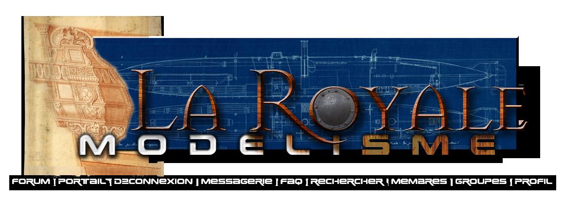 Refonte forum - Page 2 La-royale-bann-50cf75e