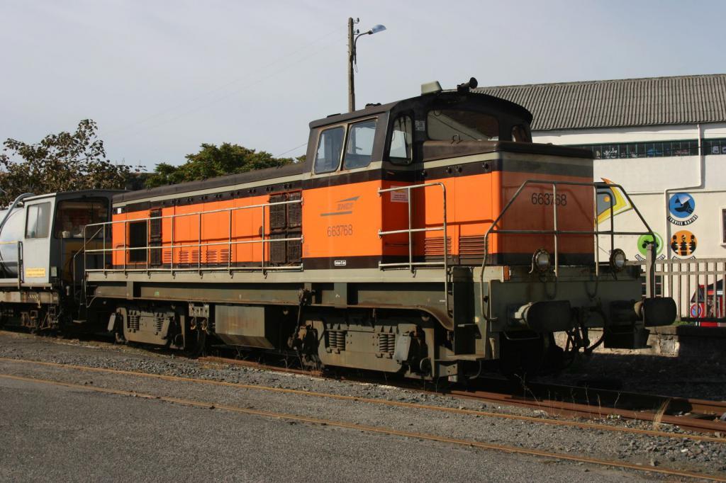 A Angoulême   Gare023-5370f49