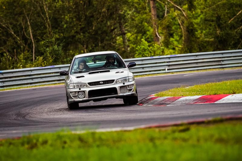 [Image: racetracker_71511...e2_800px-5682d66.jpg]