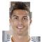 Réal Madrid Ronaldo-4be511f