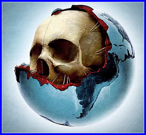 La fin du monde est -elle pour bientot? Fn-mode-55e70d2