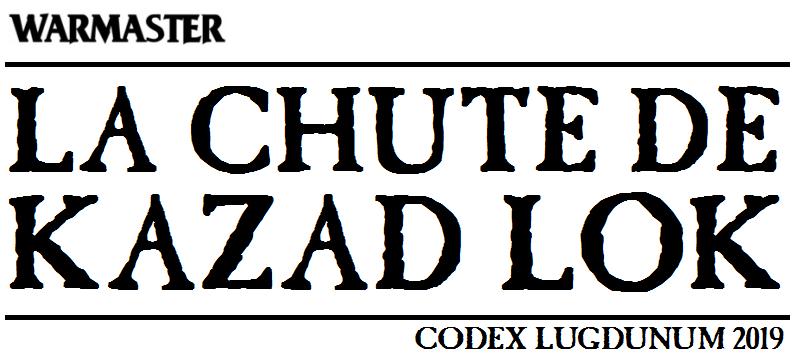 [La Chute de Kazad Lok] Prologue II Chute_kazad_lok_logo-5481478