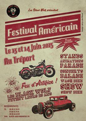 Festival Américain 2015 10550954_82743308...322131_n-49f0905