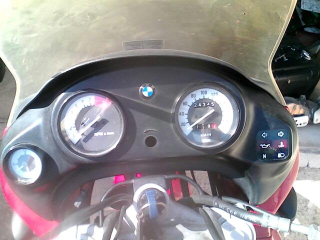 Permis moto - Page 9 Attach4236_20170403_190743-51faeca