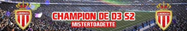 Bannière vainqueur  D3-s2-4bfefc2