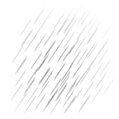 brush-master-rain-02-4c62afd.png