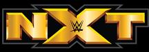 WEDNESDAY NIGHT NXT ! Nxt-4d2b77f