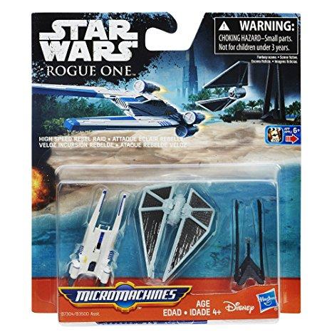 Star Wars - Les figurines - Page 3 91b-x9gpq6l._sx466_-54a7a09