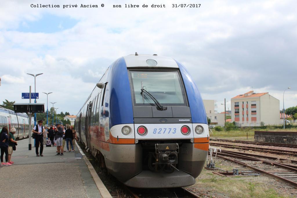 En gare de Royan  Royan3-52c9662