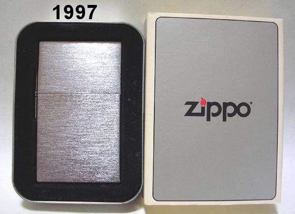 [Datation] Les Zippo 1932-1933 Replica 1932-replica-seco...lease-2--523a96f
