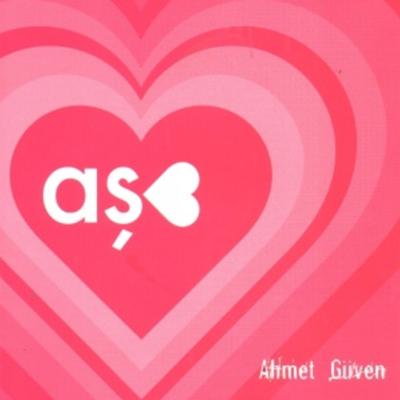 Ahmet G�ven - A�k (2014) Full Alb�m indir