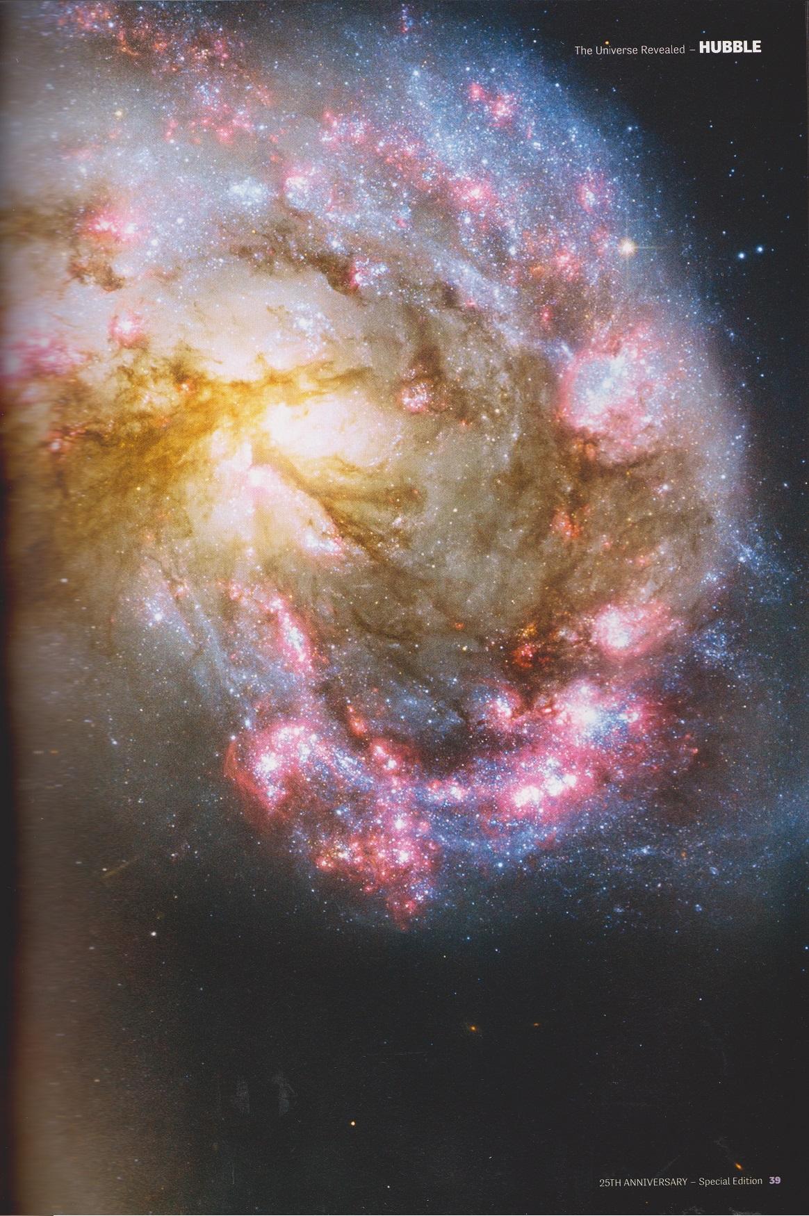 Hubble 25 ans par Astronomy Now Hubble-04-4daea14