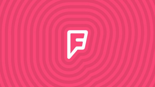Foursquare da el salto al iPad, pero sin mejoras aparentes-http://img110.xooimage.com/files/1/e/8/31-49134d0.jpg