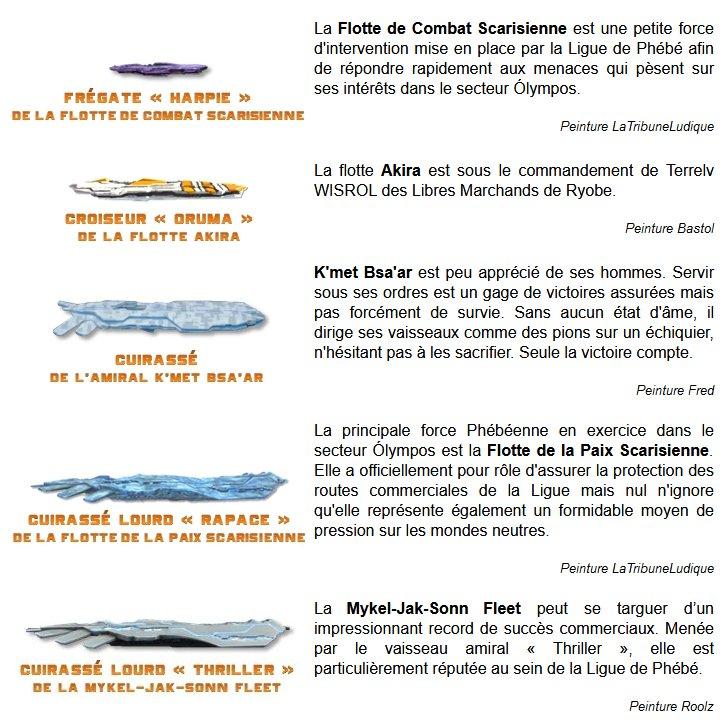 Flottes remarquables Flottes_remarquab...phebe_03-53dffa8