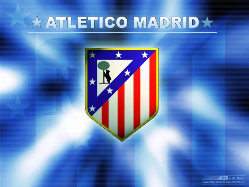 """El rincón del """"Atletico de Madrid""""-http://img110.xooimage.com/files/1/e/9/1-48286bf.png"""