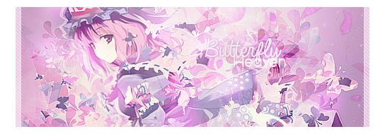Touhoudex - Page 2 Butterfly-heaven-4bf0d5e