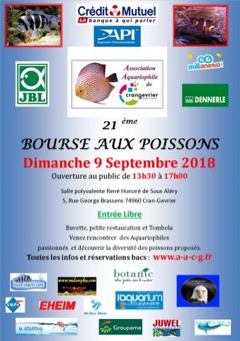 Bourse Annecy 2018 Thumbnail_bourse-...20a4-20--543c6d5