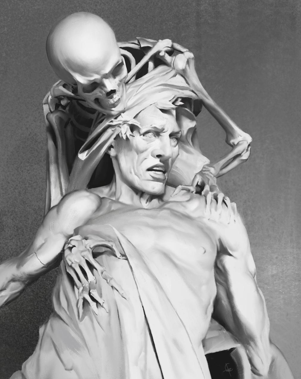 Etudes de Phosphene - Page 14 Statue03-53914d0