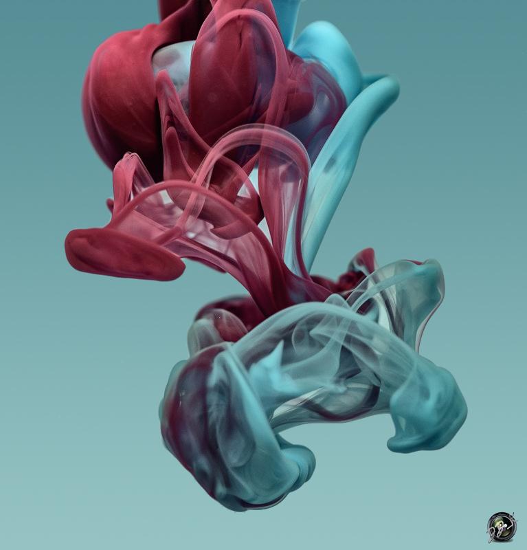 Color Drops 8772851_orig-a-4ef5a79