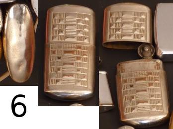 [ECHANGE] Briquets d'autres marques [en cours] 06---sans-inscription-50a4e75