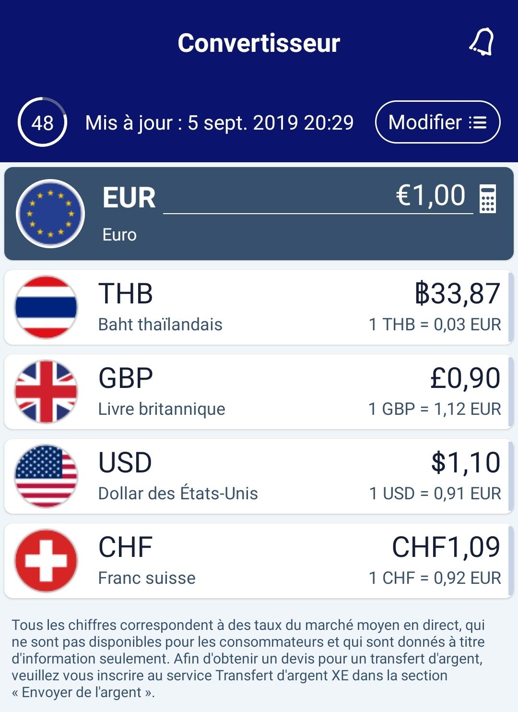 [Image: screenshot_201909...currency-5689ad5.jpg]