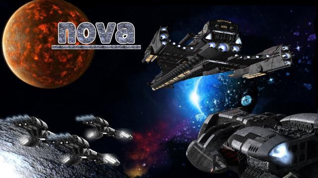 NOVA Index du Forum