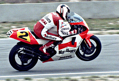 [Image: wayne_rainey-55bd24d.jpg]