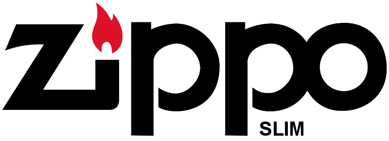 [Datation] Les Zippo Slim Titre-zippo-slim-525ca81
