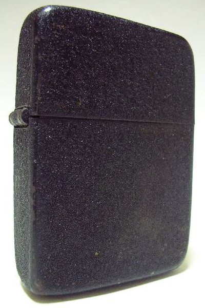 [Datation] Les Zippo Regular 1943-zippo-black-crackle-5266d22