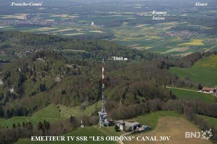 http://img110.xooimage.com/files/1/f/9/tnt-suisse-emette...plex-rts-521b8d5.jpg