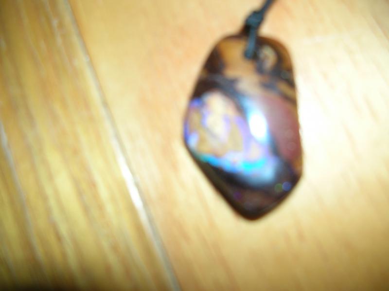 mes minéraux Dscn2715-50713c2