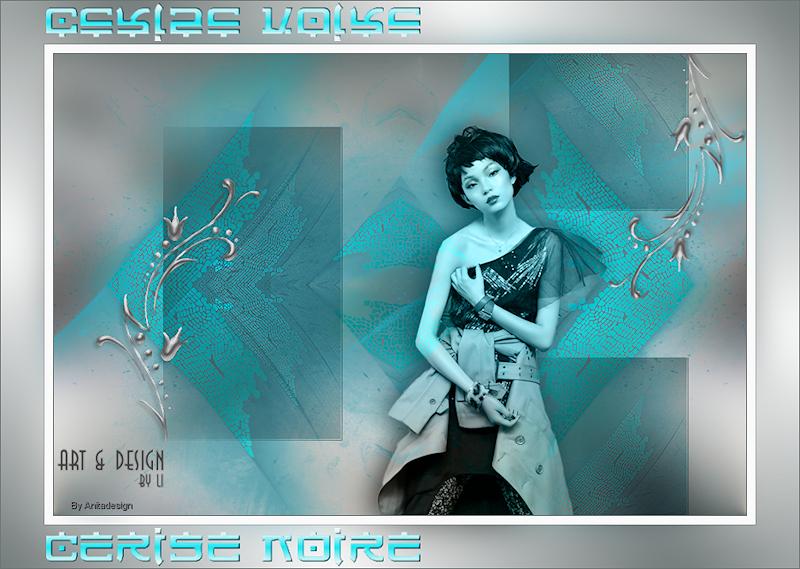 Cerise Noire Imagen2-516b691