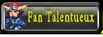Fan Talentueux