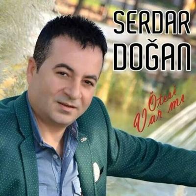 Serdar Do�an - �tesi Varm� (2014) Full Alb�m indir