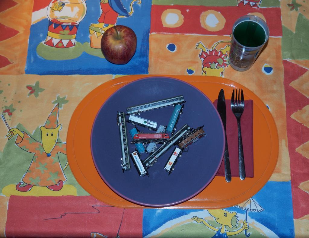 Bon appétit Euh1280-5374fb3