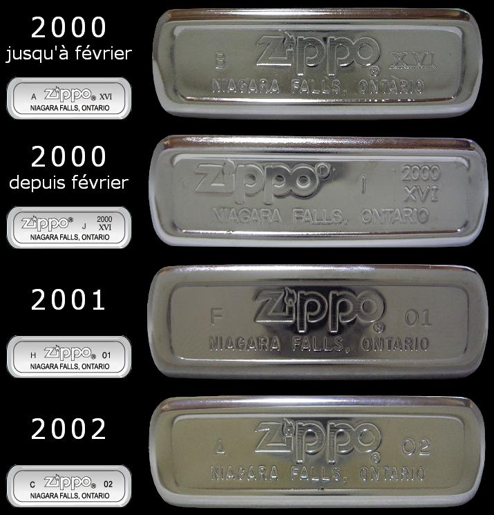 [Datation] Les Zippo Canada (Niagara Falls, Ontario) Niagara-falls-reg...000-2002-5237173